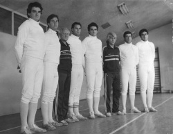 1979 Bulgarian National Team